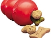 dog-kong-toy-with-dog-treats